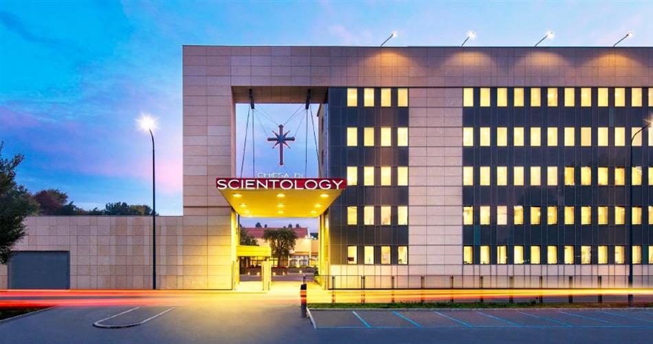 Il diritto costituzionale alle moschee (e alle chiese di Scientology)