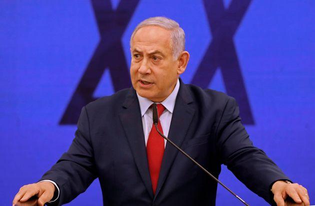 Netanyhau e l'annessione delle colonie israeliane in Palestina: boutade elettorale o progetto politico?