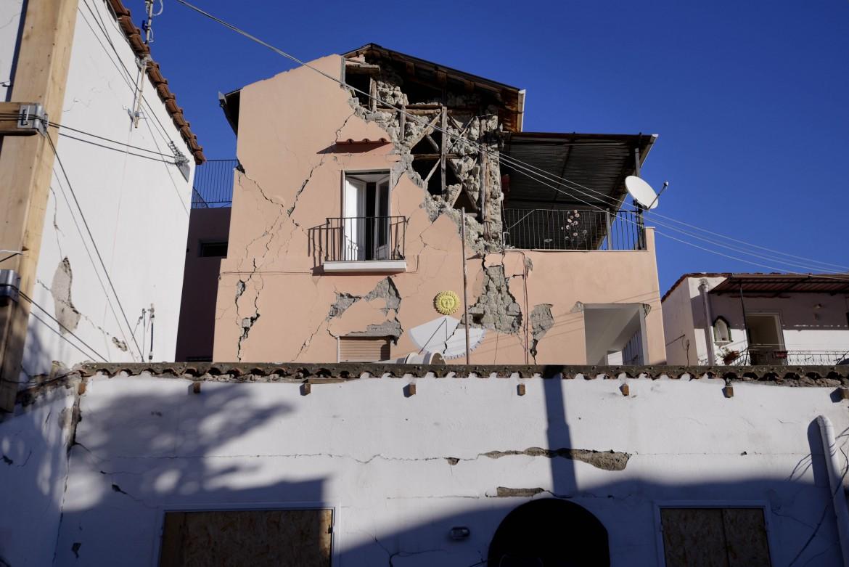 Condono edilizio, rieccolo…. un decalogo per evitarlo