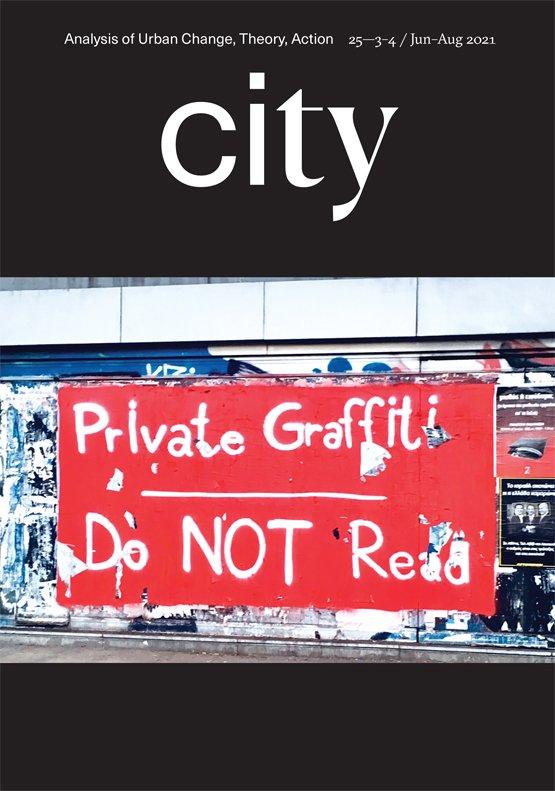 Housing precarity